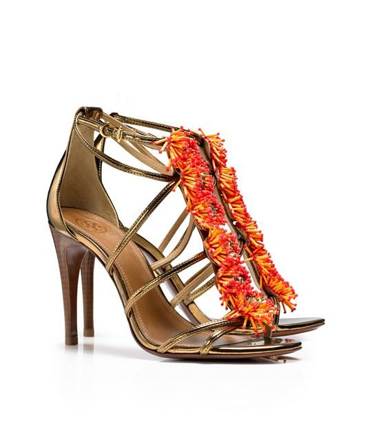 f2c4057544a4c Love these Tory Burch shoes...40% off now.