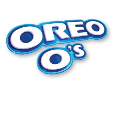 Oreo Mini Logo Mini Logos Oreo Cool Logo
