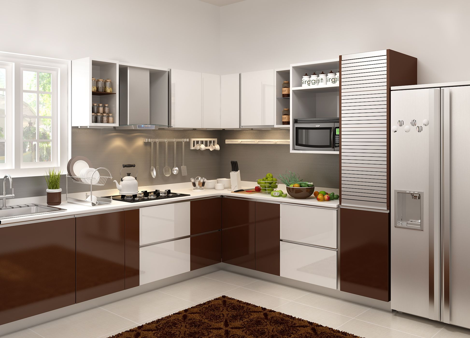girgit is a interior designer in bangalore or it is a platform which
