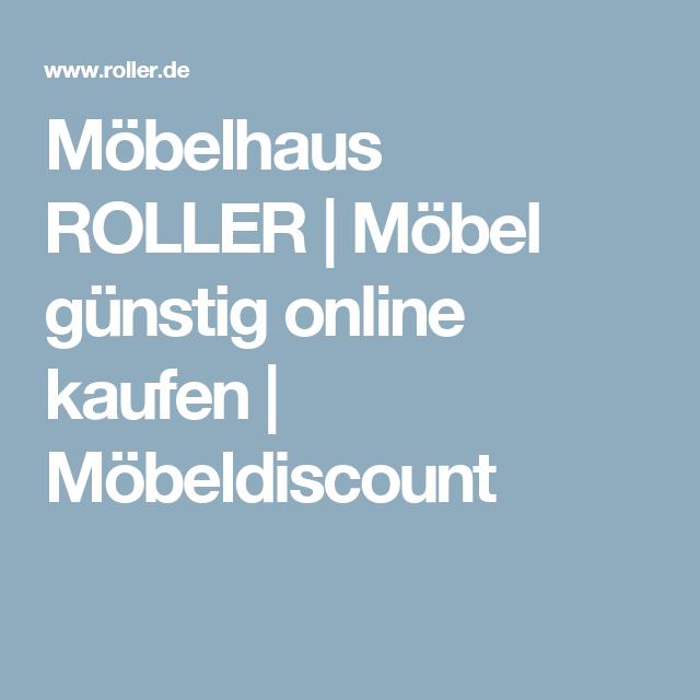 Möbelhaus Roller Möbel Günstig Online Kaufen Möbeldiscount I