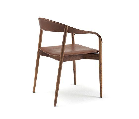 Chairs | Seating | Stella | FREIFRAU | Patrick Frey. Check ...