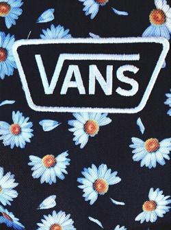 vans logo tumblr Szukaj w Google Iphone wallpaper vans