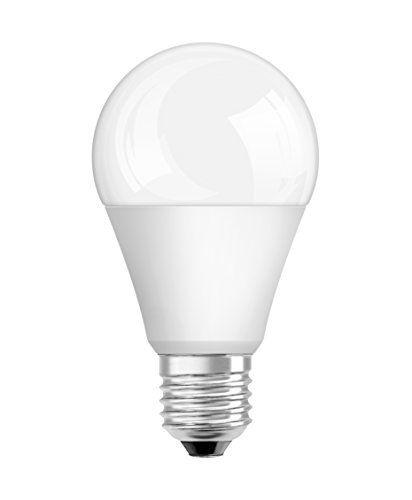Neuer Artikel Eur 12 99 Osram Led Lampe Sockel E27 Warm White