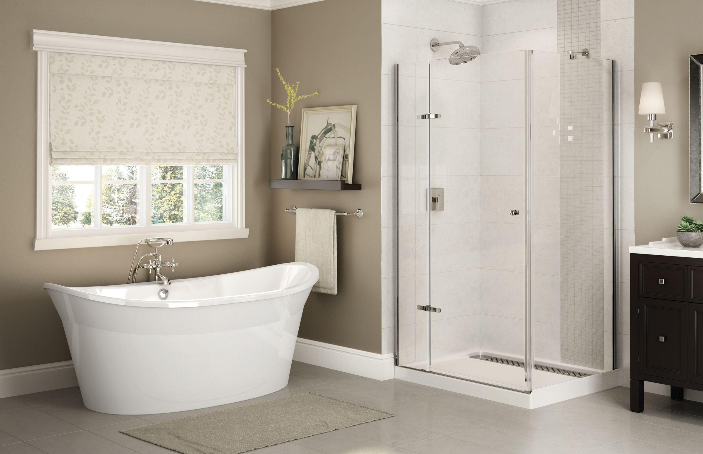 Orchestra 6032 | Maison | Pinterest | Bath, Bathtubs and House