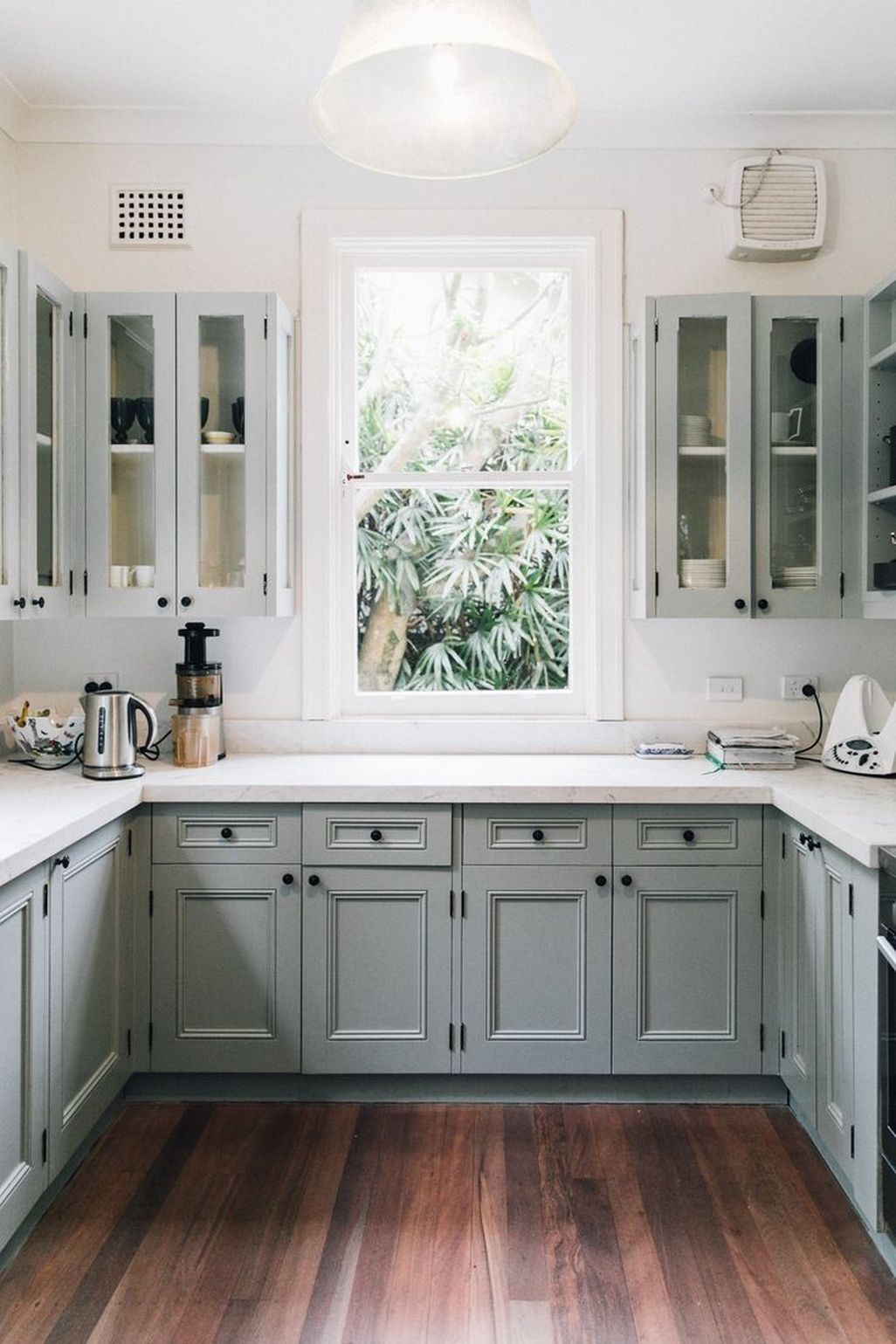 This Type Of Unfinished Kitchen Cabinets Can Be An Inspiring And Spectacular Idea Unfinishedkitchenca In 2020 Kitchen Remodel Small Kitchen Style White Kitchen Design