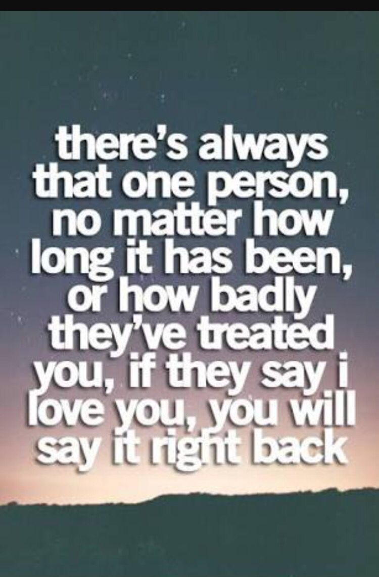 Loving Someone Too Much Really Hurts Love Quotes Pinterest