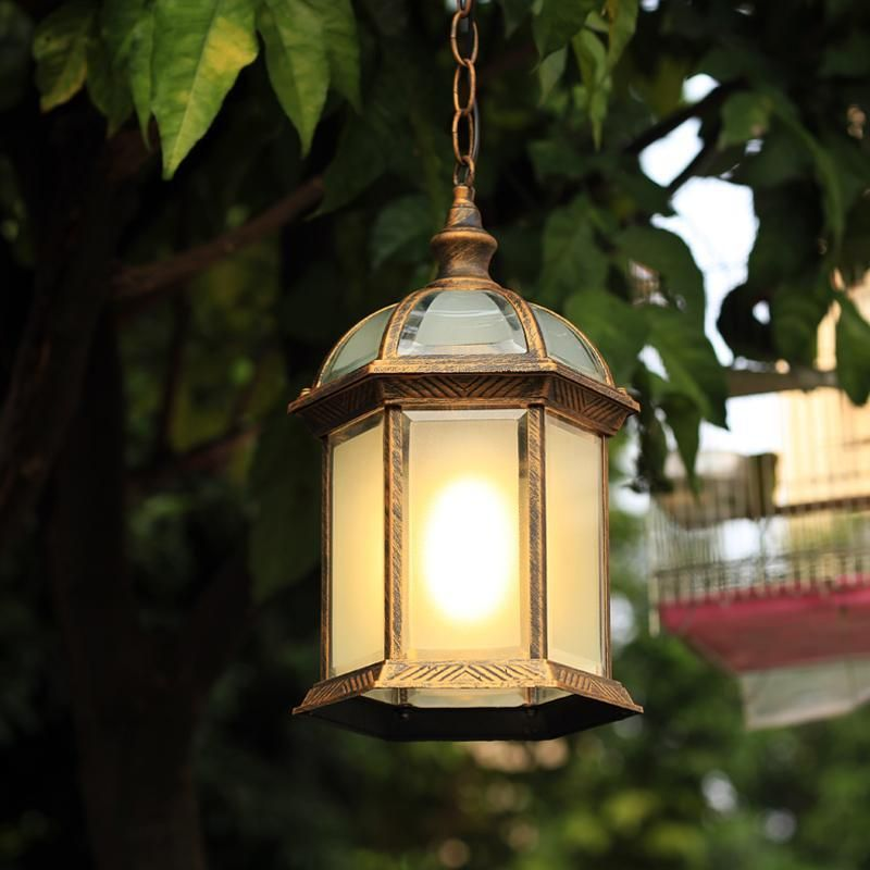 You Will Love This One American Outdoor Buy This Now Or Its Gone Http Jagmohansabharwal Myshopify Com Products American Outdoor Waterproof Pendant Con Imagenes Luces