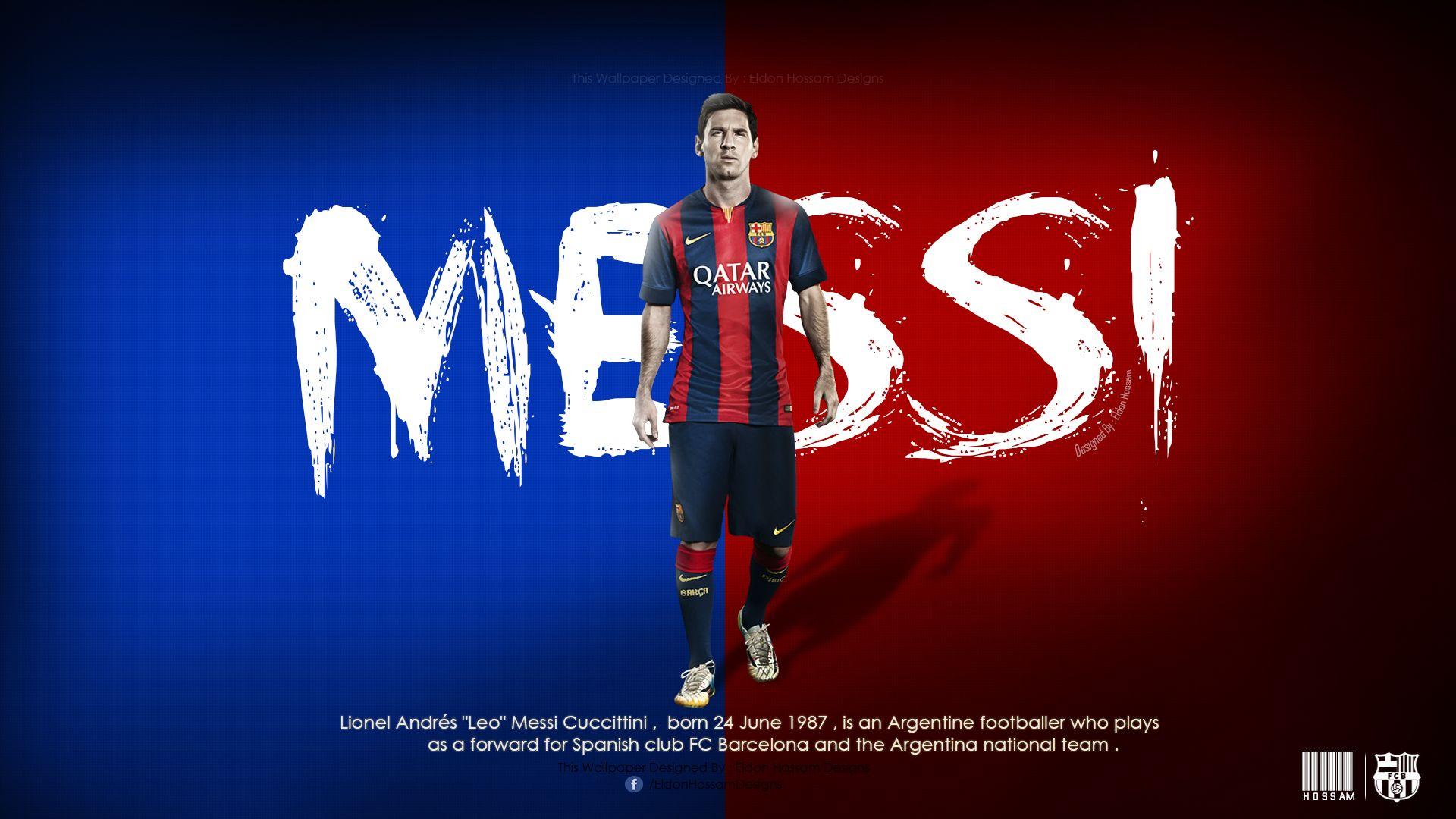 Messi New Wallpaper Best Wallpaper Hd Lionel Messi Wallpapers Lionel Messi Messi