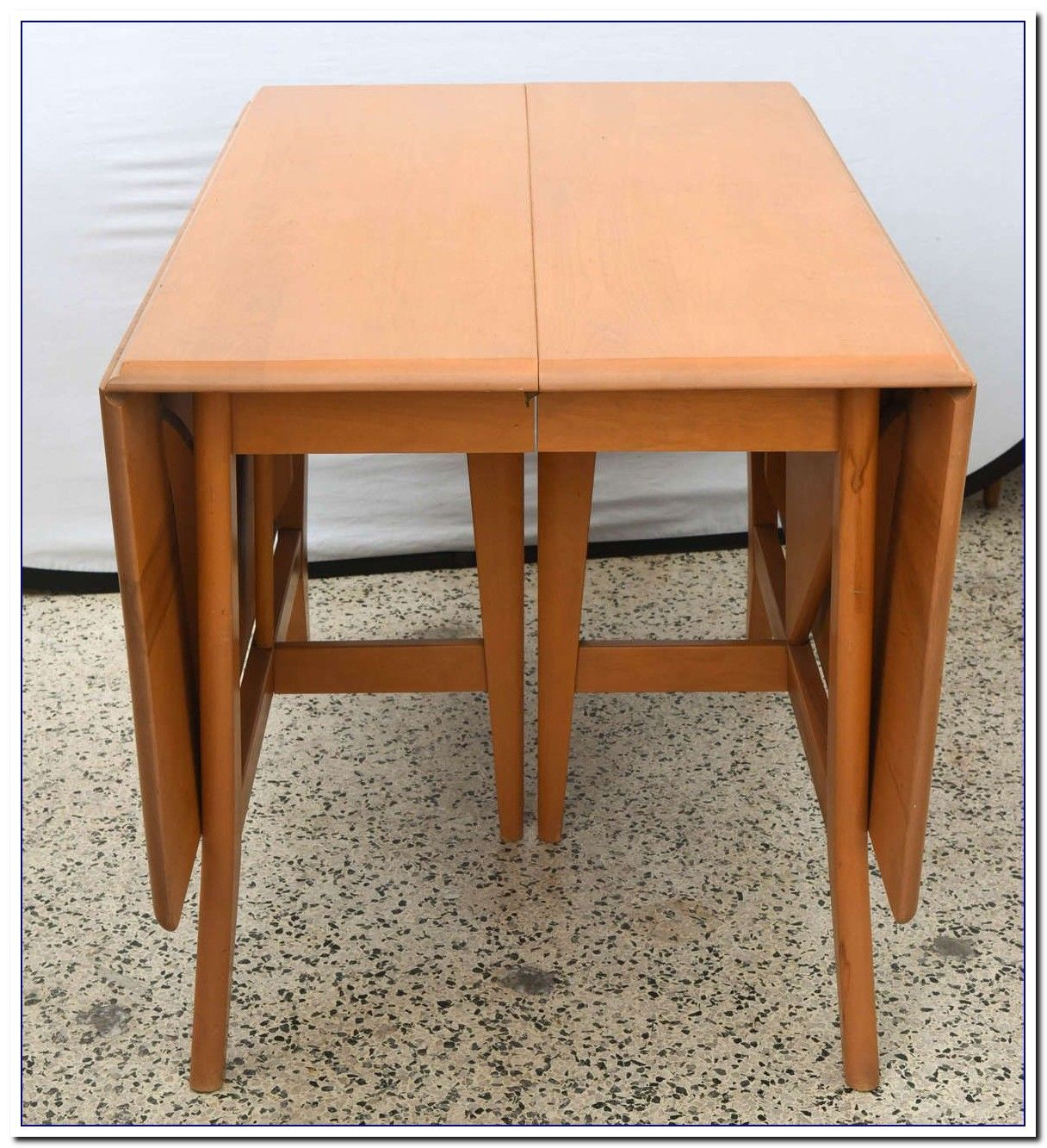 116 Reference Of Rectangular Drop Leaf Dining Table With Chairs Kitchen Table Settings Drop Leaf Dining Table Dining Table