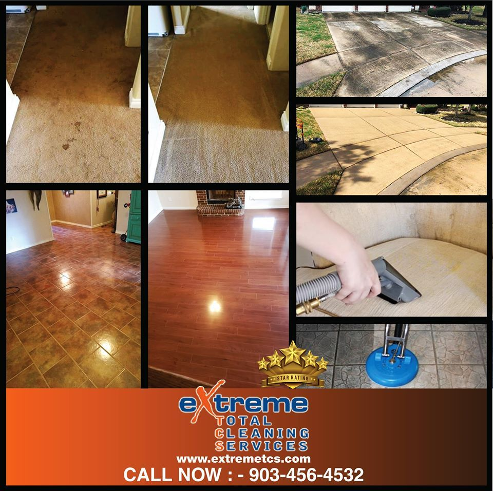 We Help You with All of Your Residential, Commercial and Industrial Cleaning Needs. Dedicated & Trained Service Technicians Available.  Schedule An Appointment.  Call Us: 903 456 4532  Locations We Serve: Mabank TX, and All Nearby Locations  #carpetcleaning #upholsterycleaning #tilegroutcleaning #arearugcleaning #petodorremoval #bestcarpetcleaning #greencleaning #commercialcleaning #naturalstonecleaning #pressurewashing