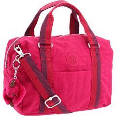 c4f75ea13f KIPLING U.S.A. CASKA HANDBAG/SHOULDER BAG www.zappos.com | Clothes ...