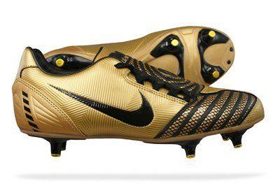 Funnyattime Com Soccer Boots Mens Football Boots Soccer Shoes