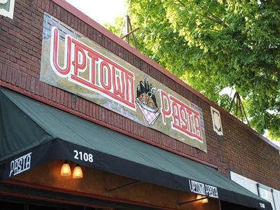 ...Upper Main Street, Vancouver, WA...a secret treasure.. this is only one of its gems!
