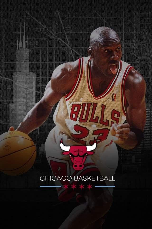 Chicago bulls jogos
