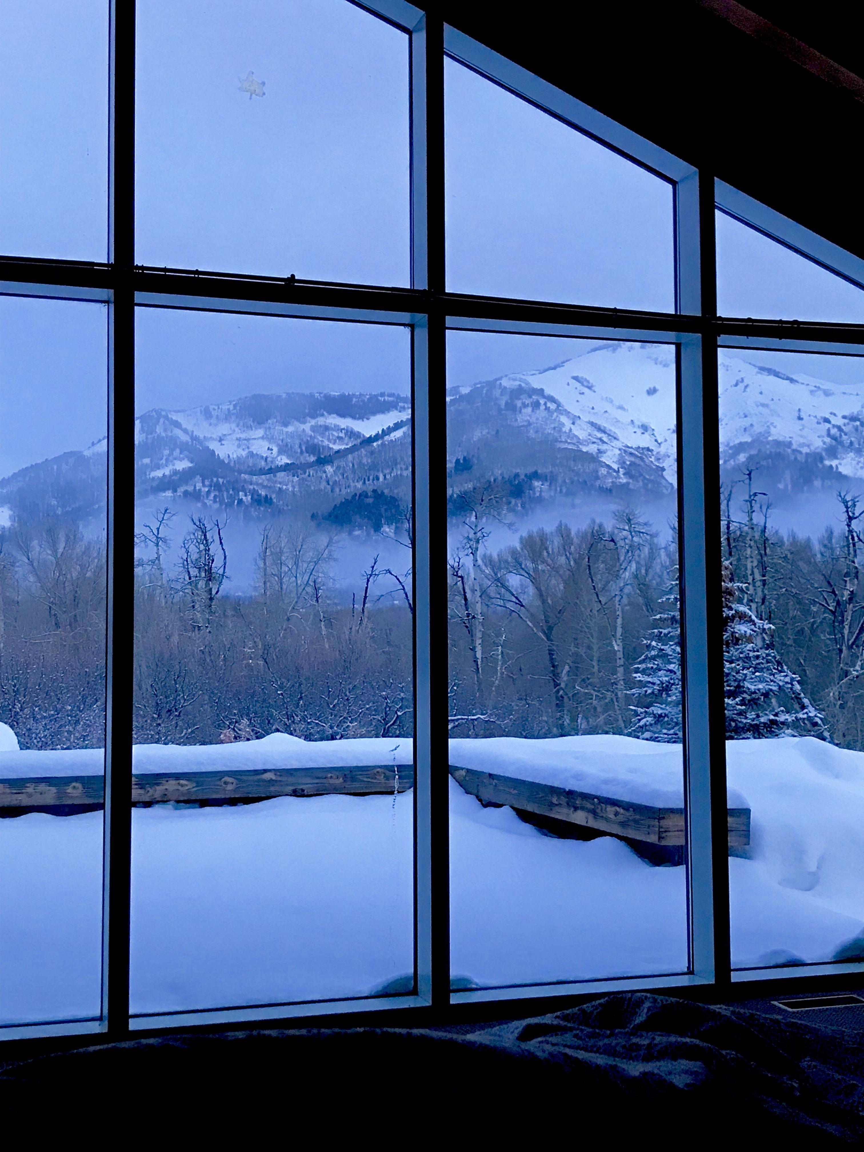Mountain Majesty Vacation Rental In Durango, Hesperus