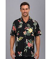 Tommy Bahama Tropical Fiesta S/S Review