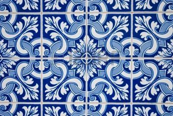 azulejo ornementales carreaux typique anciens du portugal galets mandalas g ometrie sacr e. Black Bedroom Furniture Sets. Home Design Ideas