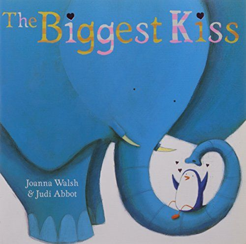 The Biggest Kiss by Joanna Walsh http://www.amazon.co.uk/dp/1847384366/ref=cm_sw_r_pi_dp_iwcbxb125CN0D