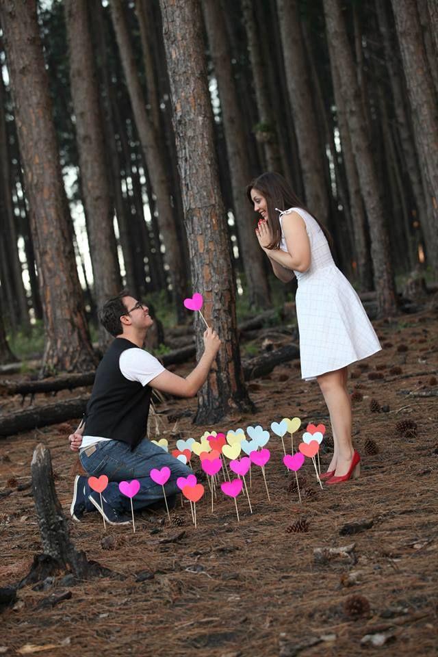 4ec9affb8 ideia de foto | sesión fotográfica | Poses para casamento, Fotos de  noivado, Ensaio fotografico casal