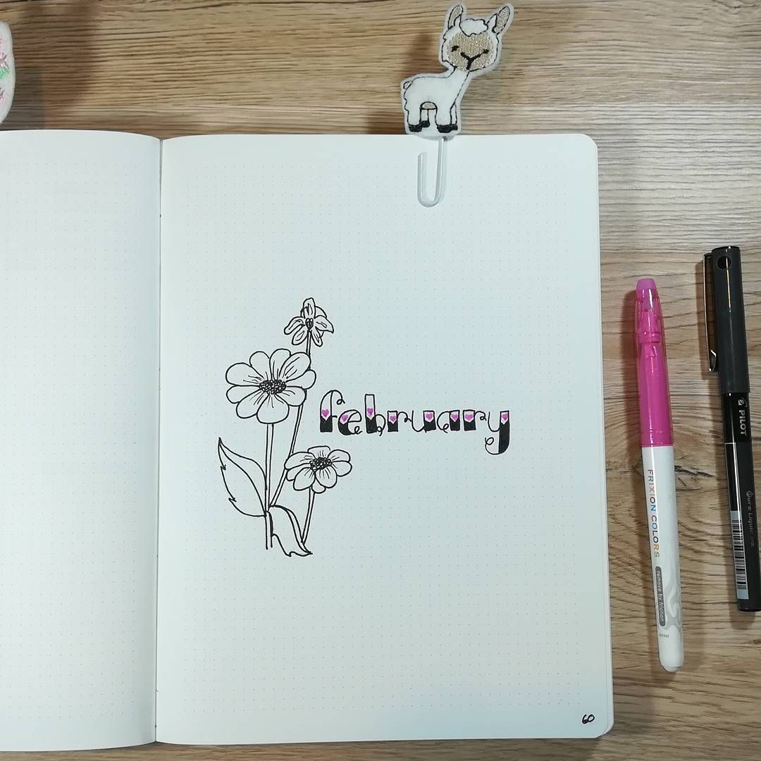 """How To Do A Cover Page Gorgeouscrafts On Instagram """"Hurrah Finally Decided What I Wanted ."""