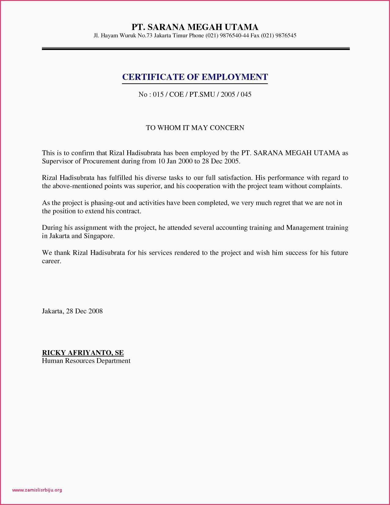 26 Fax Cover Letter Sample In 2020 Job Letter Certificate Of