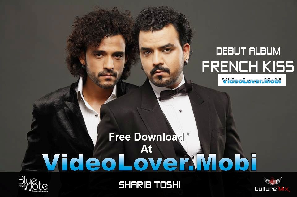 French Kiss Music Video Sharib Toshi Free Download At Http Videolover Mobi Main Php Dir 2fdj Remix Video Son Comedy Video Clips Kiss Music Hollywood Trailer