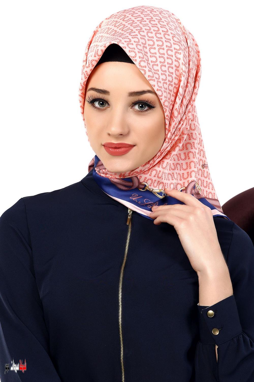 احدث لفات طرح الاسبنش 2020 Forums Egyptladies O Fashion Lady Egypt