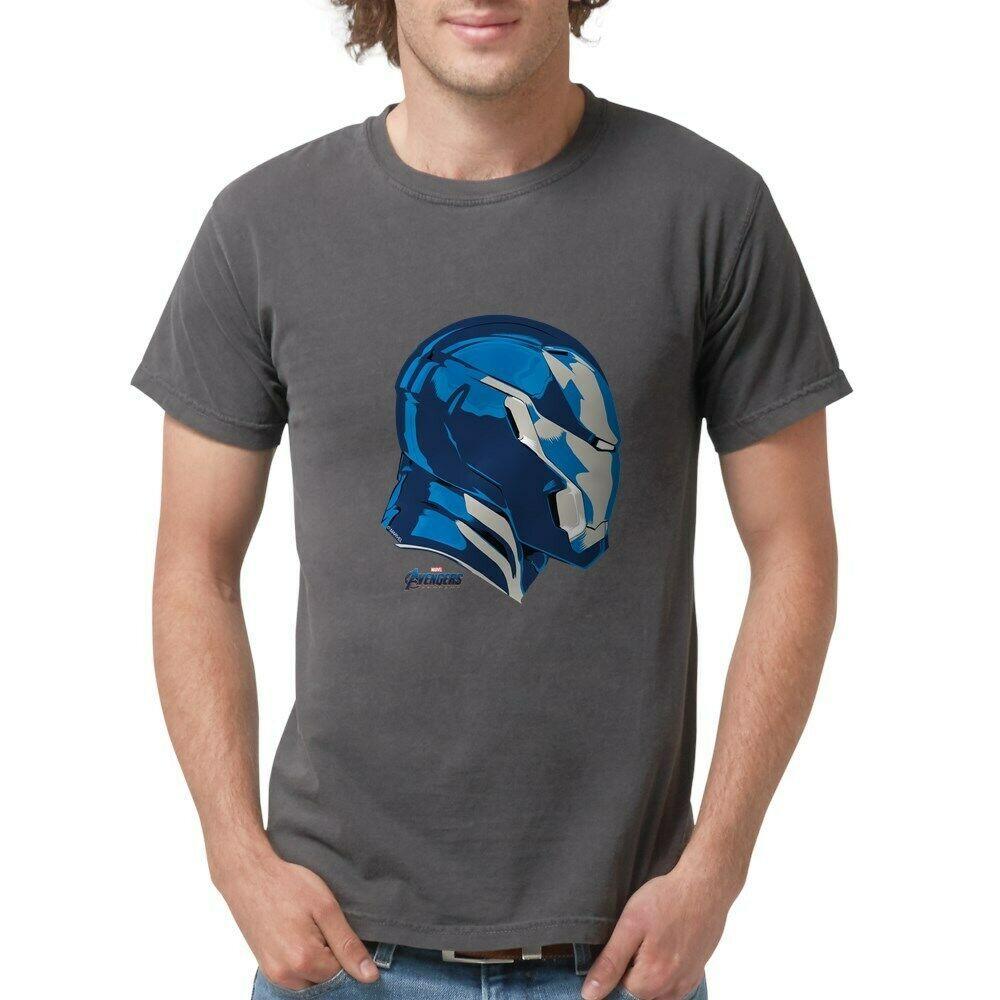 26287b87c7 CafePress Iron Man Mens Comfort Colors Shirt (419501701)  fashion  clothing   shoes