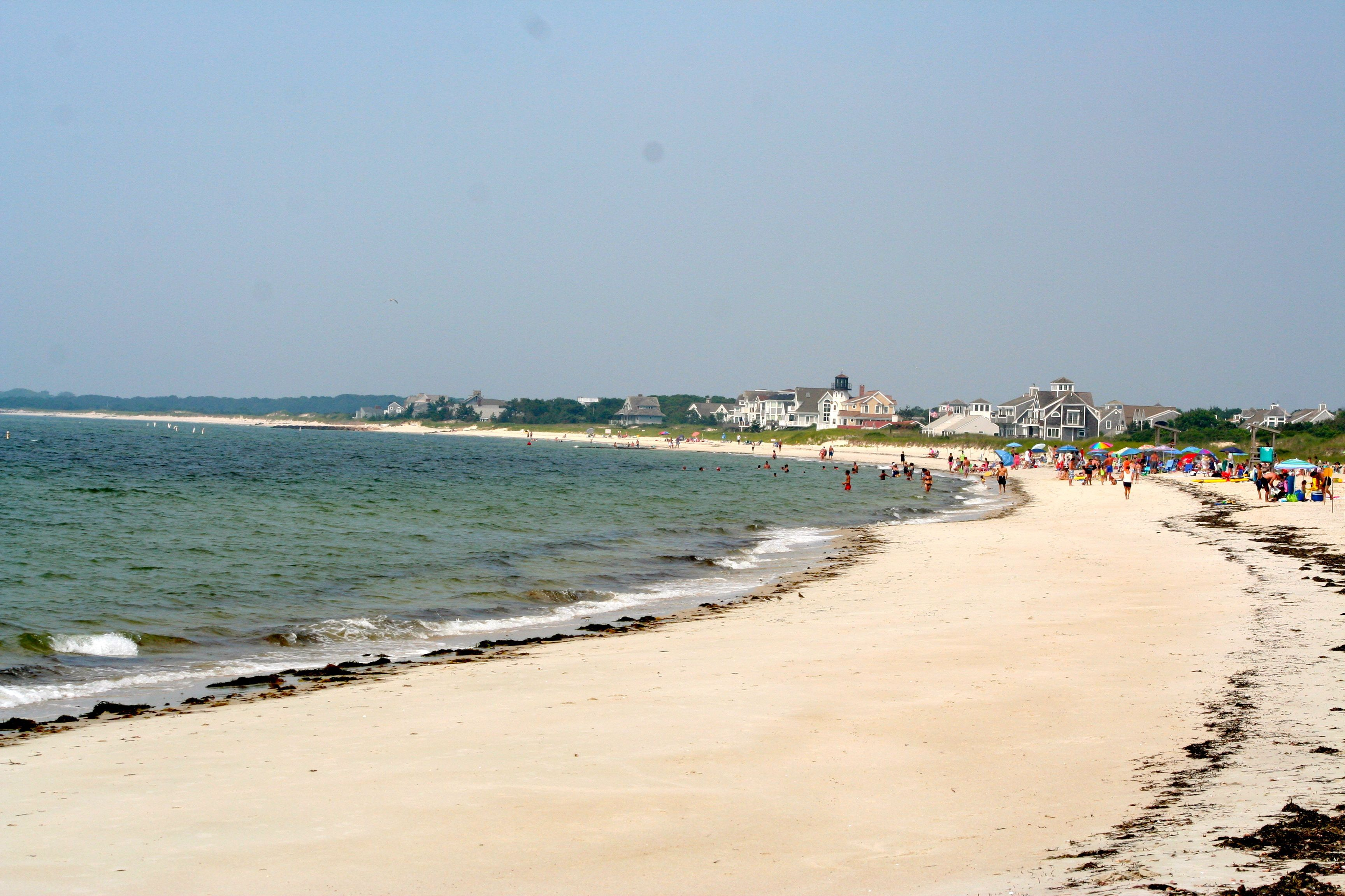 Cape Cod Vacation Ideas Part - 29: Cape Cod Ma