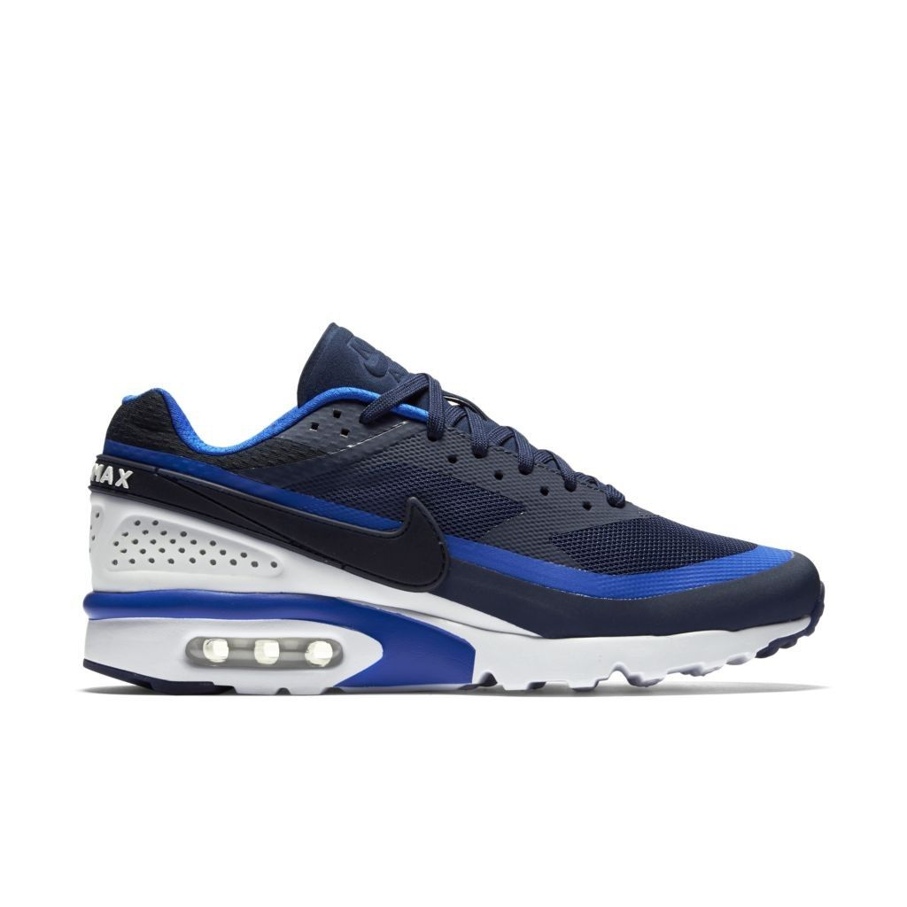 super populaire 3f0fb 68f64 nike air max classic bw homme en