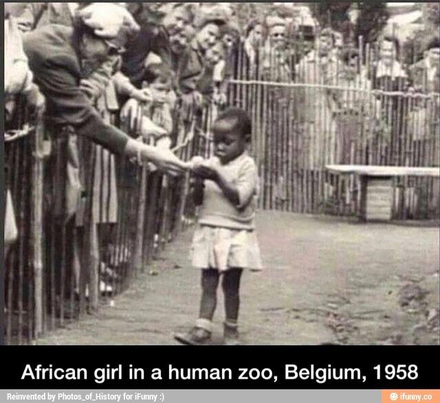 zoo pro lidi
