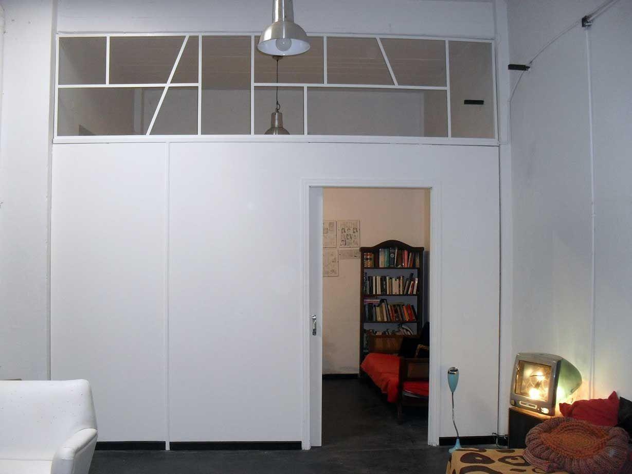 Tabiques de cristal para viviendas finest excellent best - Tabiques de cristal para viviendas ...