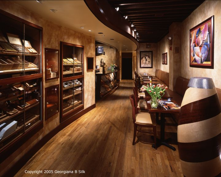 Surprising Now This Would Be A Nice Room To Have At Home Cigar Bars Download Free Architecture Designs Scobabritishbridgeorg
