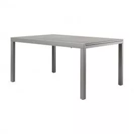 Stol Rozkladany Goodhome Baradal Aluminiowy Stoly Table Goodhome Rectangular Table