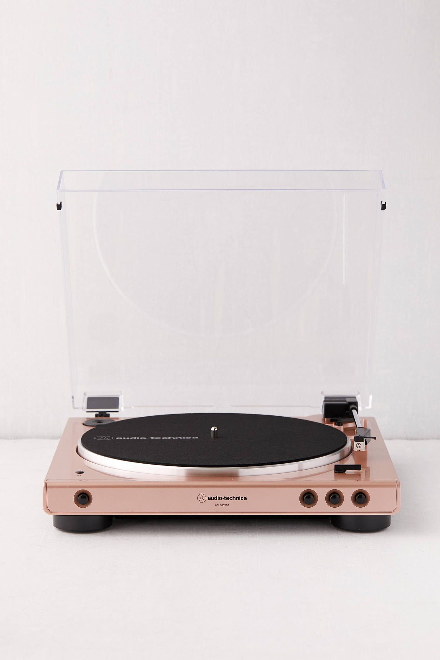 17 Audio Technica Lp60 Record Player Ideas In 2021 Audio Technica Record Player Audio