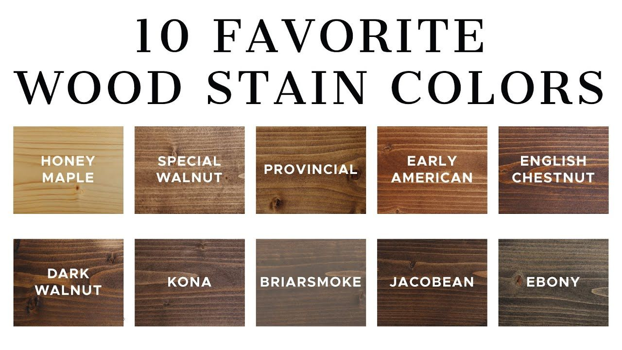 Pin On Stains