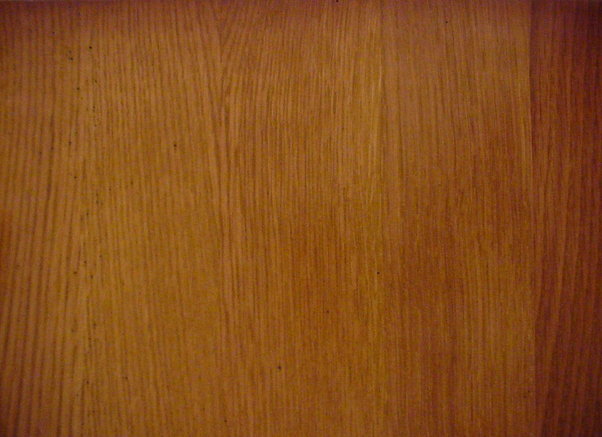 pingl sur textures mati re. Black Bedroom Furniture Sets. Home Design Ideas