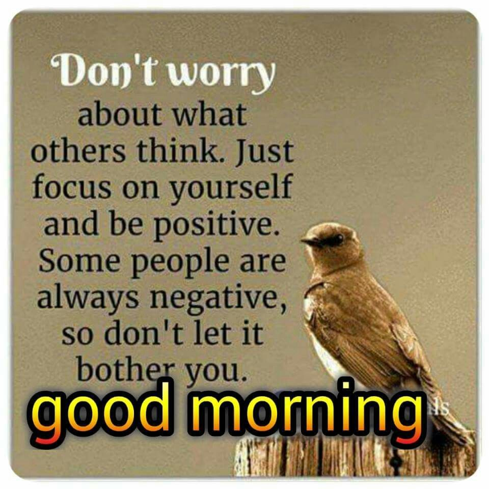 Image result for good morning quotes on worries