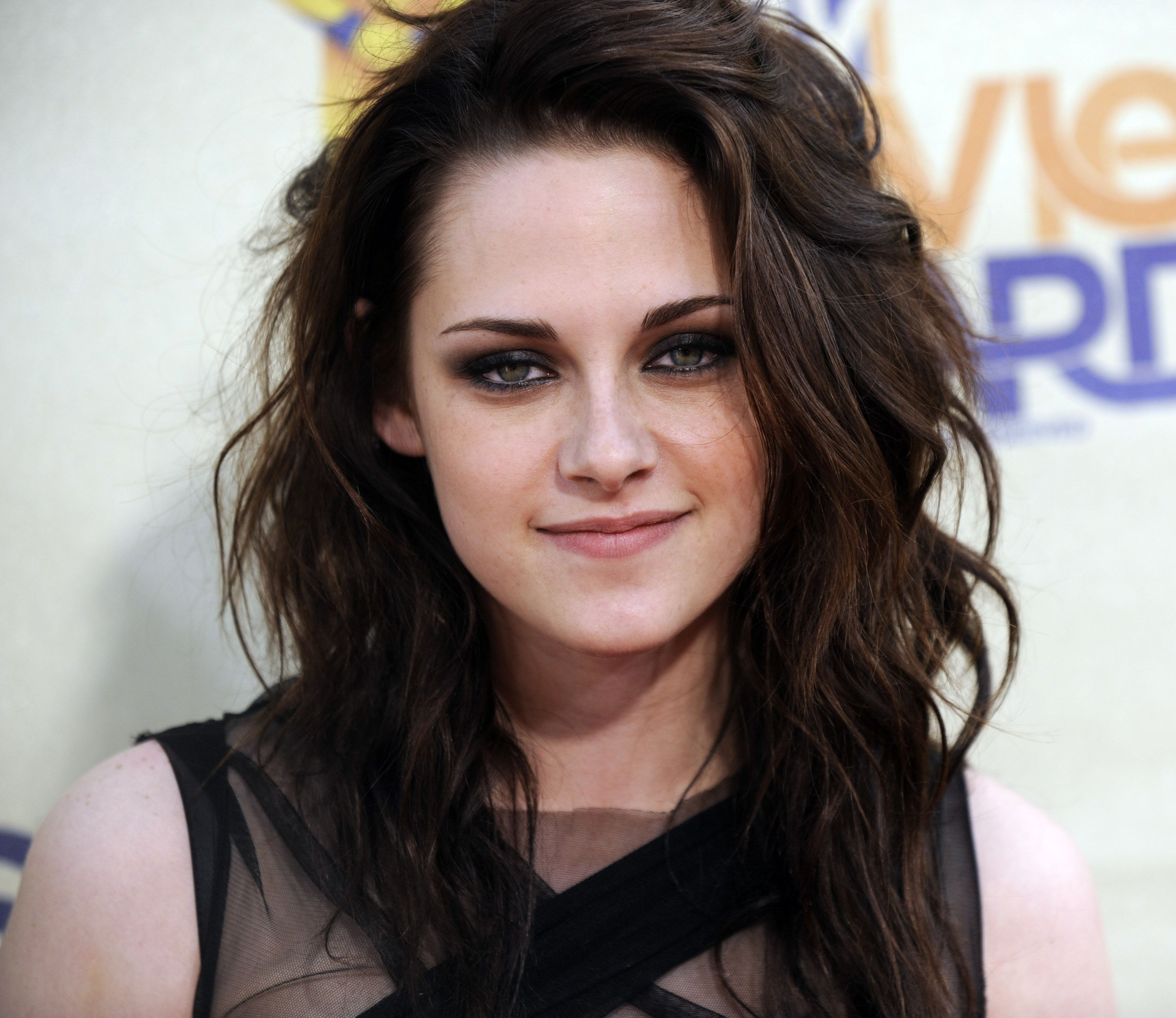 Image result for kristen stewart""