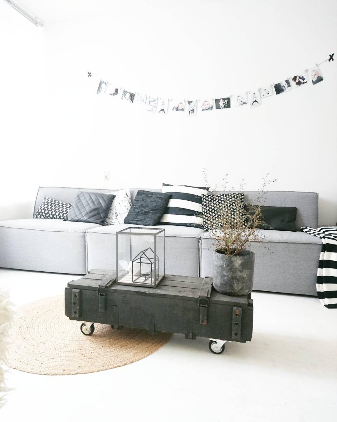 Sofa Bed Kwantum.Kwantuminhuis Vloerkleed Solis Https Www Kwantum Nl Vloer