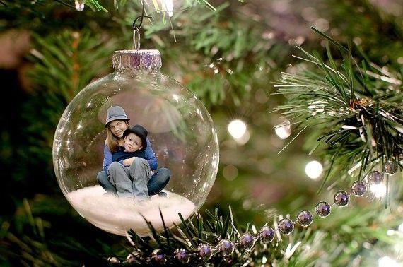Rizdvo Ideyi Dlya Domashnogo Dekoru 8 Christmas Ornament Template Photoshop Christmas Card Template Christmas Card Template