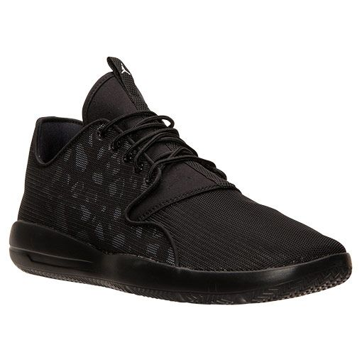 Men's Shoe Jordan Eclipse 724010-002