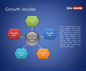 Free growth model powerpoint template is a free powerpoint free growth model powerpoint template is a free powerpoint presentation template that you can download with toneelgroepblik Images
