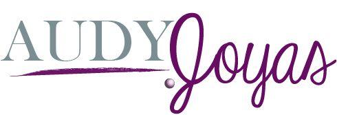 Logo para Joyería.  María Pinto, Melipilla