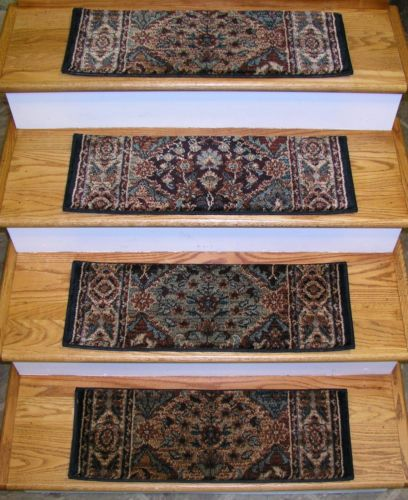 Best Details About Rug Depot Set Of 13 Traditional Non Slip 400 x 300