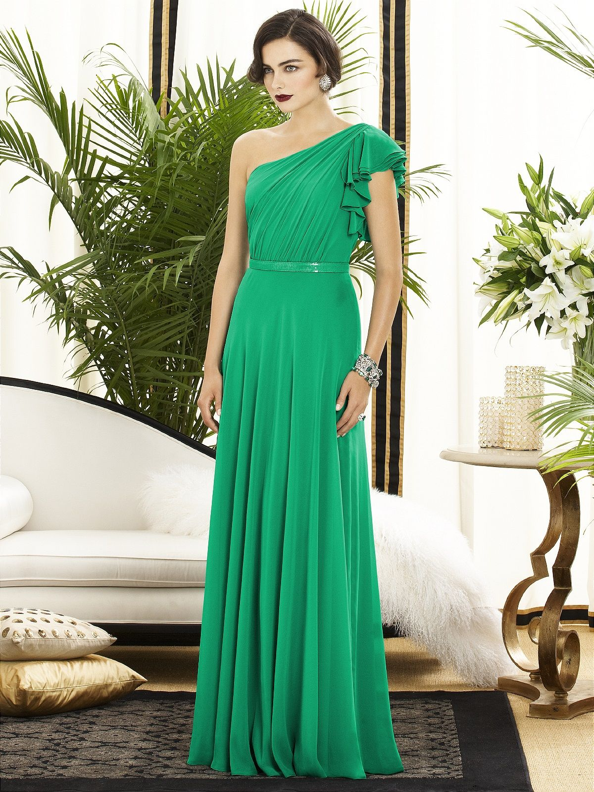 Dessy collection style 2885 ombrellifo Choice Image