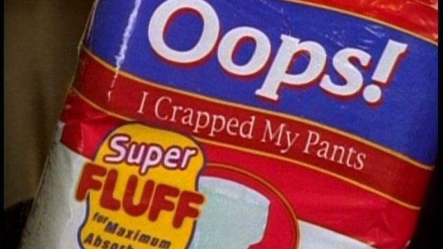Oops i crapped my pants commercial snl whmcs price per slot