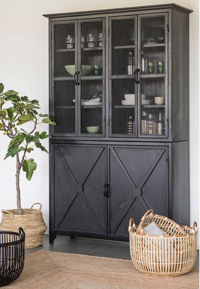 a chaque style son vaisselier cuisine kitchen pinterest vaisselier vaisselier. Black Bedroom Furniture Sets. Home Design Ideas