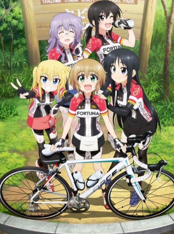 101.jpg (561×754) Arte de ciclismo, Ilustración de