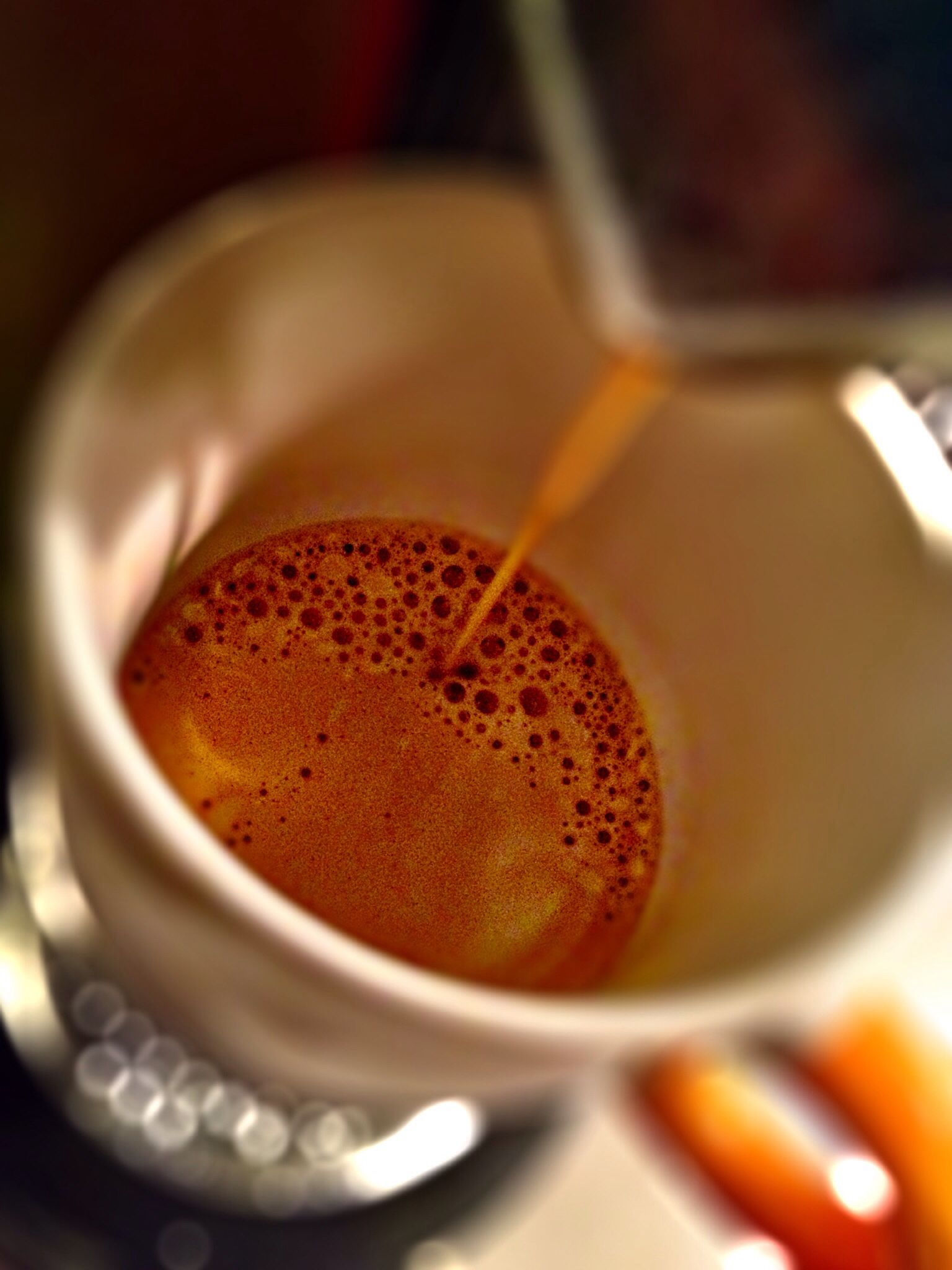 guten morgen schnee wohin das auge reicht da passt doch ein dharkan kaffee von nespresso dazu. Black Bedroom Furniture Sets. Home Design Ideas